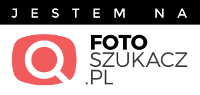 Warszawa, fotograf komunia