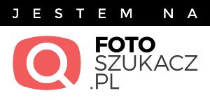Warszawa, fotograf wesele