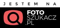 Warszawa, fotograf chrzest
