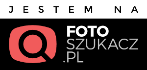 Warszawa, fotograf artystyczny