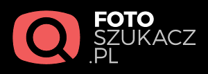 Szubin, fotograf wesele