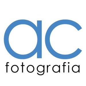 ACfotografia