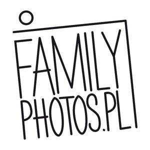 FamilyPhotos Agata Władyczka