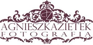 Agnieszka Ziętek Fotografie