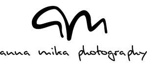 Anna Mika