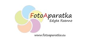 FotoAparatka