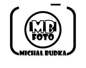 MB FOTO MICHAŁ BUDKA