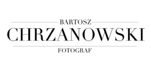 Bartosz Chrzanowski