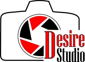 Desire Studio Joanna Jędrasik