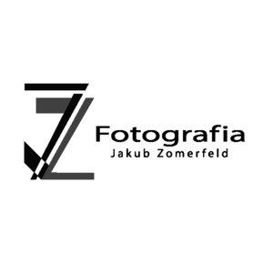Jakub Zomerfeld FOTOGRAFIA