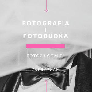 foto24.com.pl
