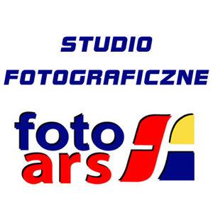 Foto ARS