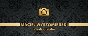 fotograf24hpl