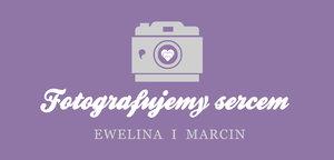 Fotografujemy Sercem - Ewelina i Marcin