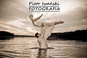 Piotr Iwański