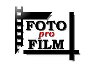 FOTOproFILM