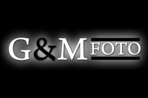 GM FOTO