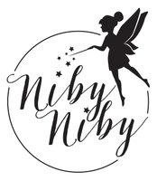 NibyNiby