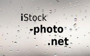 iStock-photo.net