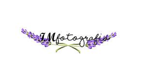 Imfotografia