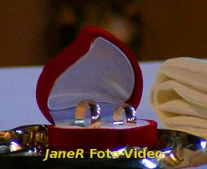 JaneR FOTO-VIDEO