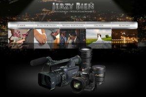 JKB-Studio Profesjonalna fotografia ślubna