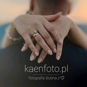 kaenfoto.pl Fotografia z miłością