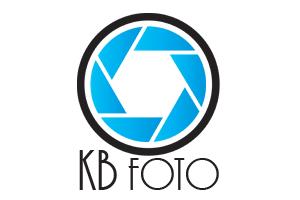 KB Foto Kamil Baranek