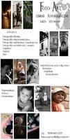 Foto-Art Usługi Fotograficzne Luiza Szymonik