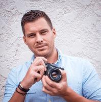 Maciej Bogusz Photography