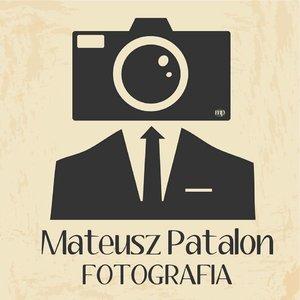 Mateusz Patalon