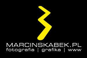 Marcin Skabek
