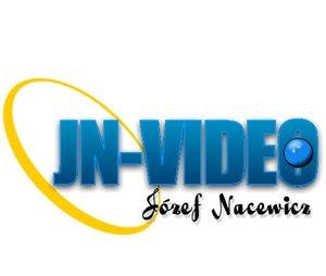 JN-VIDEO Józef Nacewicz