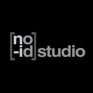 NoID studio