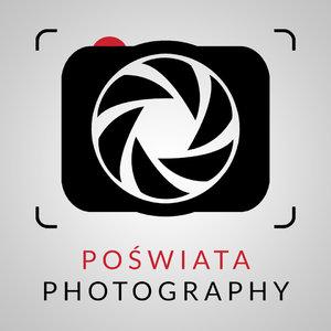 Konrad Poświata Photography