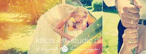Klisza Art Studio