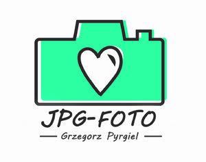JPG-FOTO