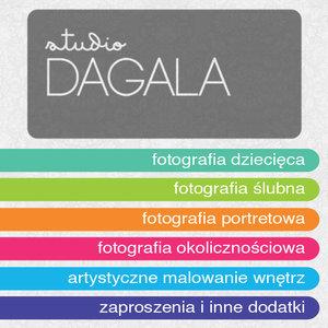 Dagmara Peryt Studio Dagala