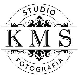 Studio KMS