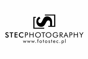 Wyjątkowa Fotografia Ślubna | Plener w Tatrach