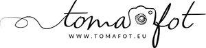 TomaFot