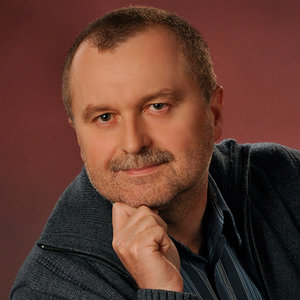 Waldemar Ptak