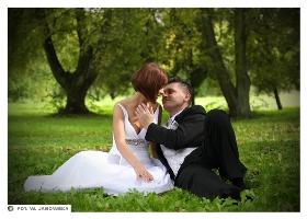 WIDEOKOM Wideofilmowanie i Fotografia ślubna