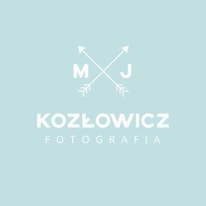 Kozłowicz Fotografia