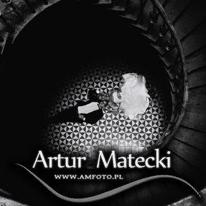 Amfoto.pl  Artur Matecki Fotografia