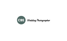 COE Wedding Photographer