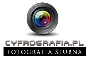 CYFROGRAFIA