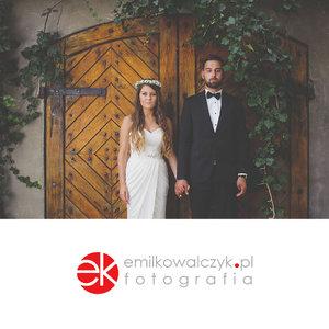 emilkowalczyk.pl FOTOGRAFIA Emil Kowalczyk