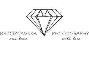 Ewa Lena Brzozowska Fotografia Ślubna