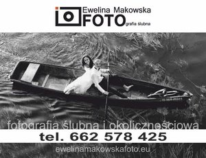 ewelina makowska---ewelinamakowskafoto.eu